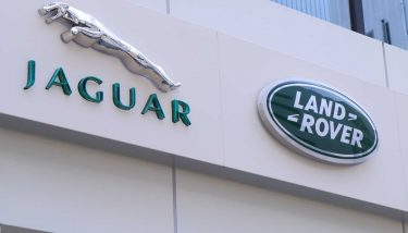 Around 1,000 agency staff are to be told they are no longer required at JLR plant in Solihull, - image courtesy of Depositphotos.