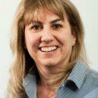 Dr Letizia Mortara is a Senior Research Associate at the University of Cambridge