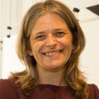 Emma Hudson, senior engineer and PCB industry lead, Underwriters Laboratories.