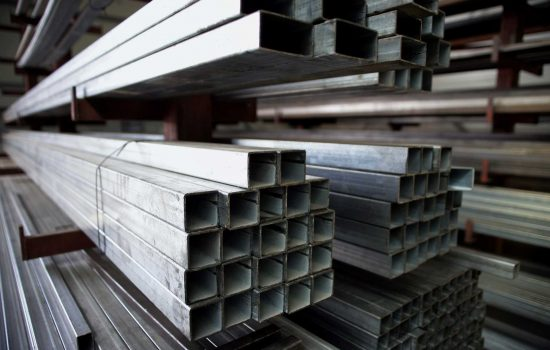 Better manufacturing and design could help the government meet upcoming carbon budgets - image courtesy of Depositphotos.