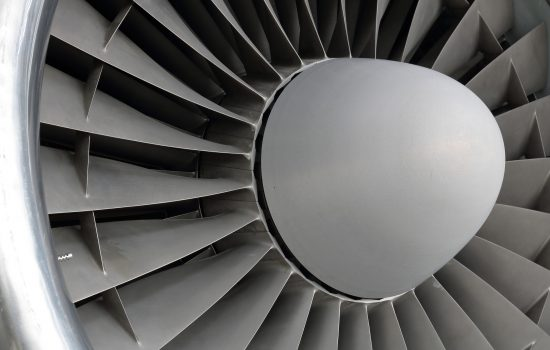 The Rolls-Royce agreement follows recently announced partnerships with IoT Tribe North, Seraphim Space Camp Accelerator and Startupbootcamp - image courtesy of Pixabay.