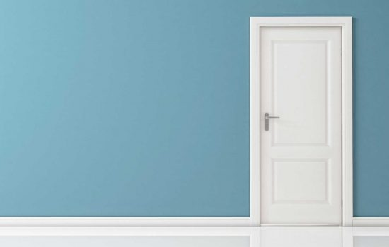 The door manufacturer is continuing to bolster its business after investing in its processes - image courtesy of Depositphotos.