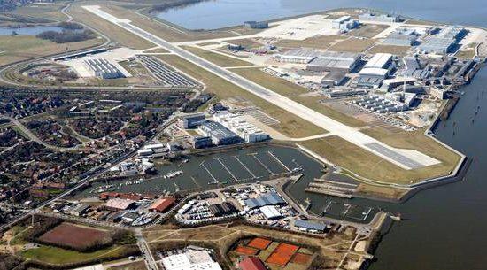 The networking cluster, Hamburg Aviation, is active on behalf of the aviation industry in the Hamburg Metropolitan Region.