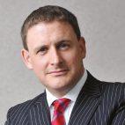 Ian Flaxman, managing director - working capital solutions team, Wyelands Bank.