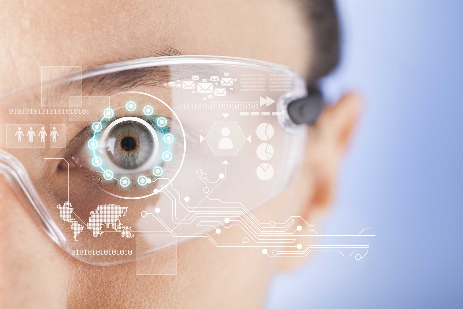 Augmented Reality in service: Ready for the prime time?