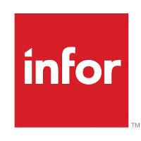 Infor Logo 200x200