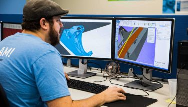 Protolabs is the world's fastest source for custom prototypes.