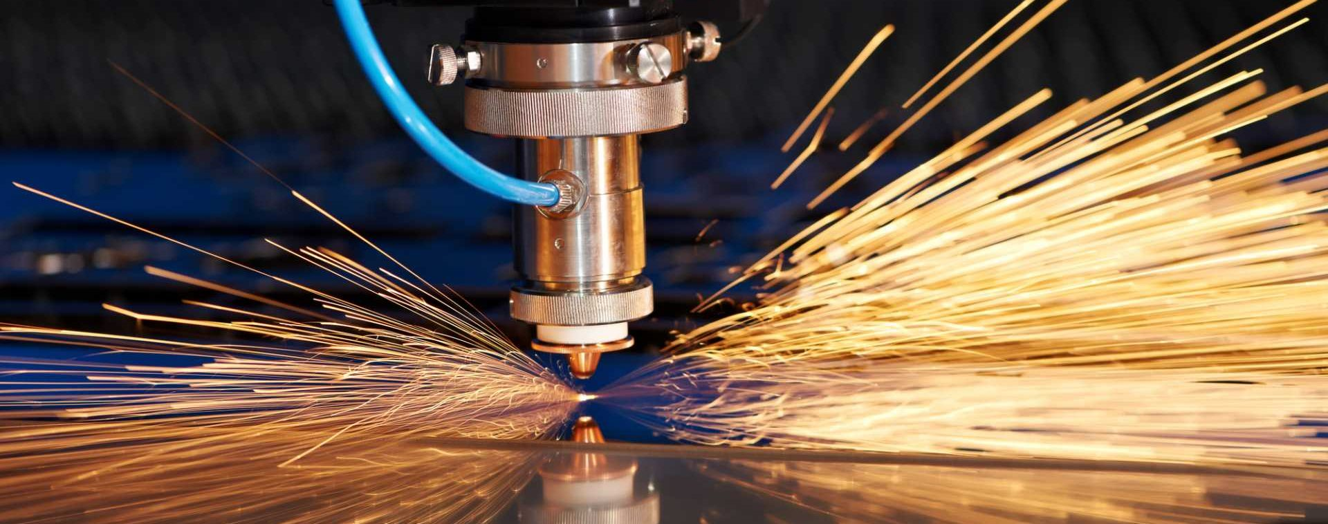 engineering manufacturing depositphotos