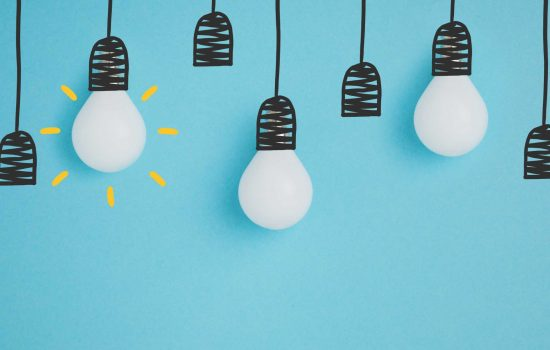 innovation lightbulb depositphotos