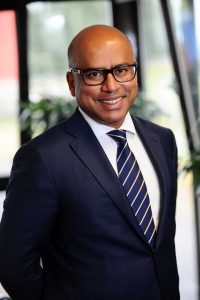 Can Sanjeev Gupta revive the UK steel industry?