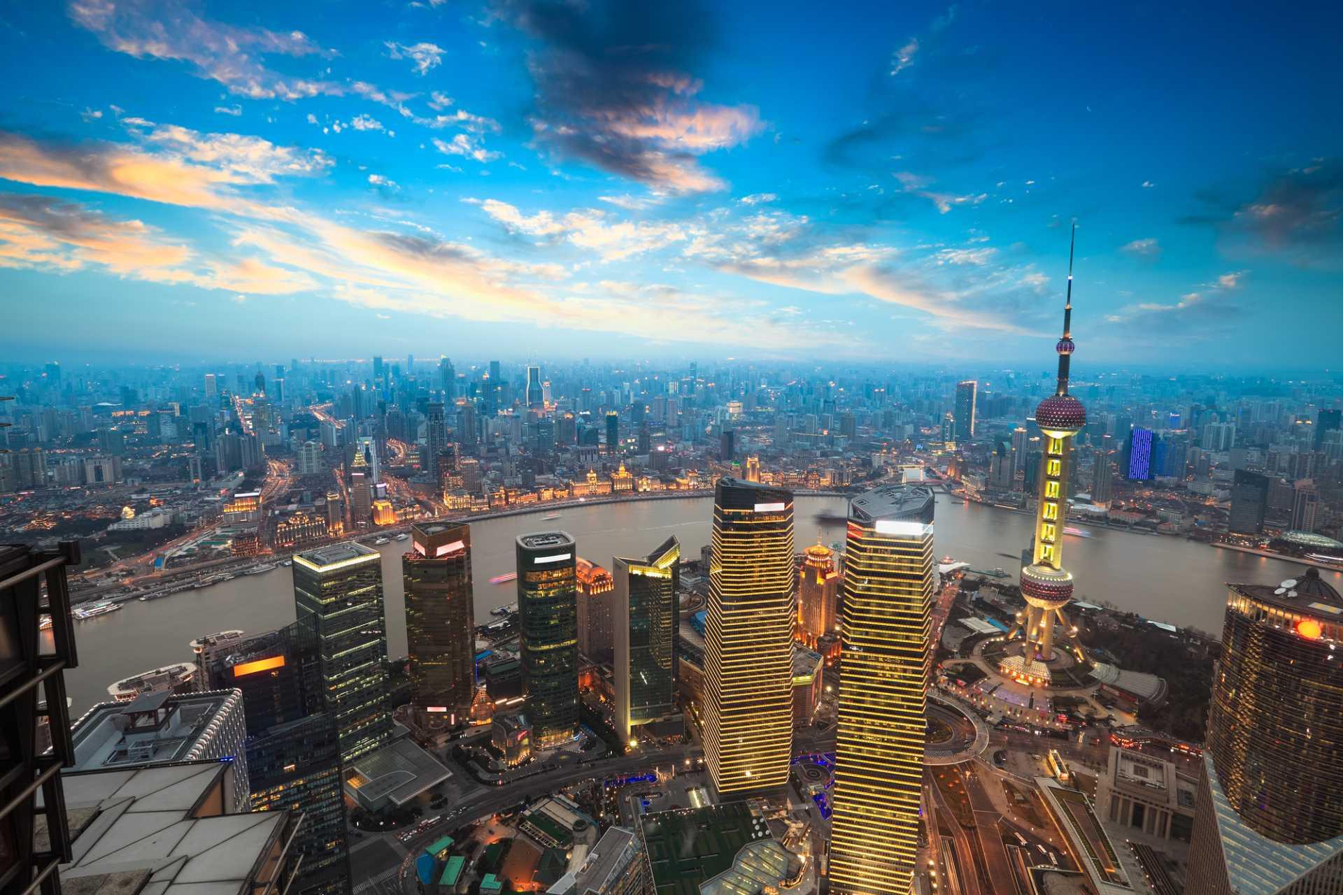 china - depositphotos,