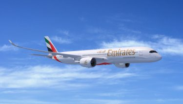 Airbus has cited a lack of demand as the reason it will cease production on the A380 - image courtesy of Airbus.