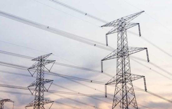 energy power - depositphotos