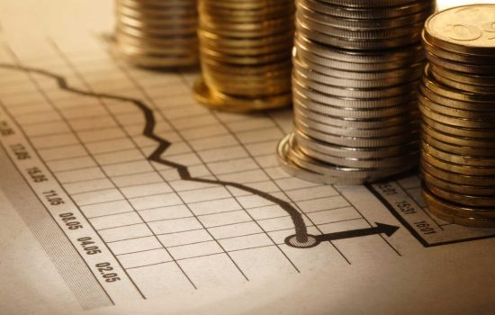 UK Manufacturing Finance Budget Annual Investment Allowance Finance Money Cash Growth - image courtesy of Depositphotos.