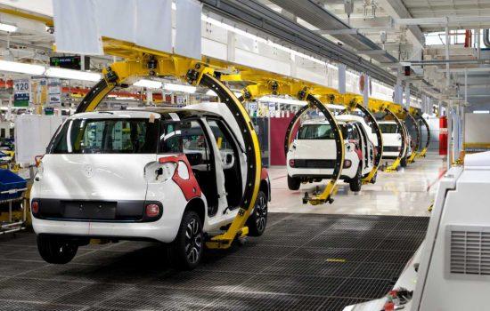 deposit cars automotive