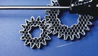 Additive manufacturing offers a whole host of key aspirational deliverables to small businesses.