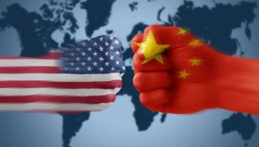 china us trade - depositphotos