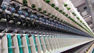 english fine cottons weaving - english fine cottons