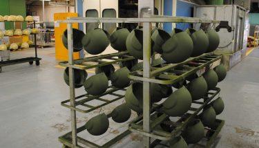 NP Aerospace defence - image MW
