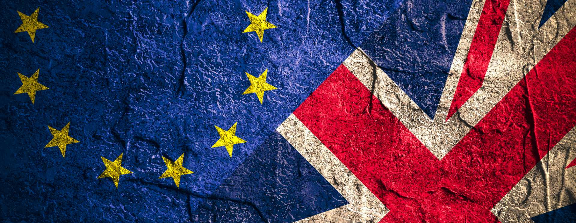 CROP - And four in ten (43%) said Brexit would have a positive impact on their business - image courtesy of Depositphotos.