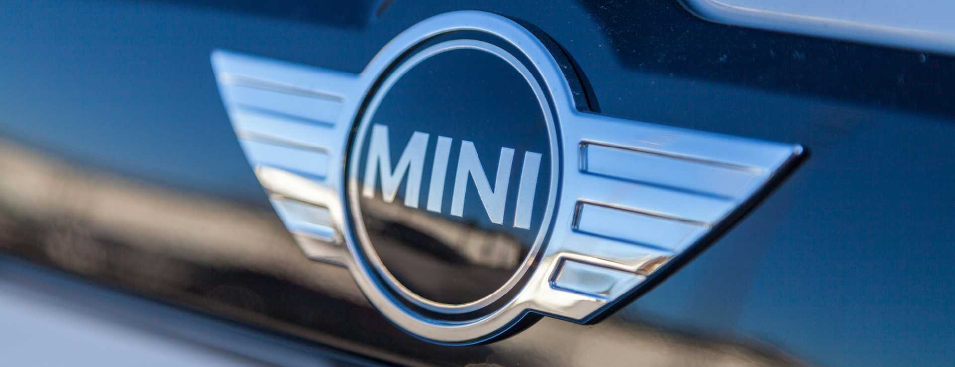 CROP - MINI logo - image courtesy of Depositphotos.