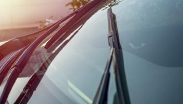 Customisation offers opportunities for products such as automotive glass.
