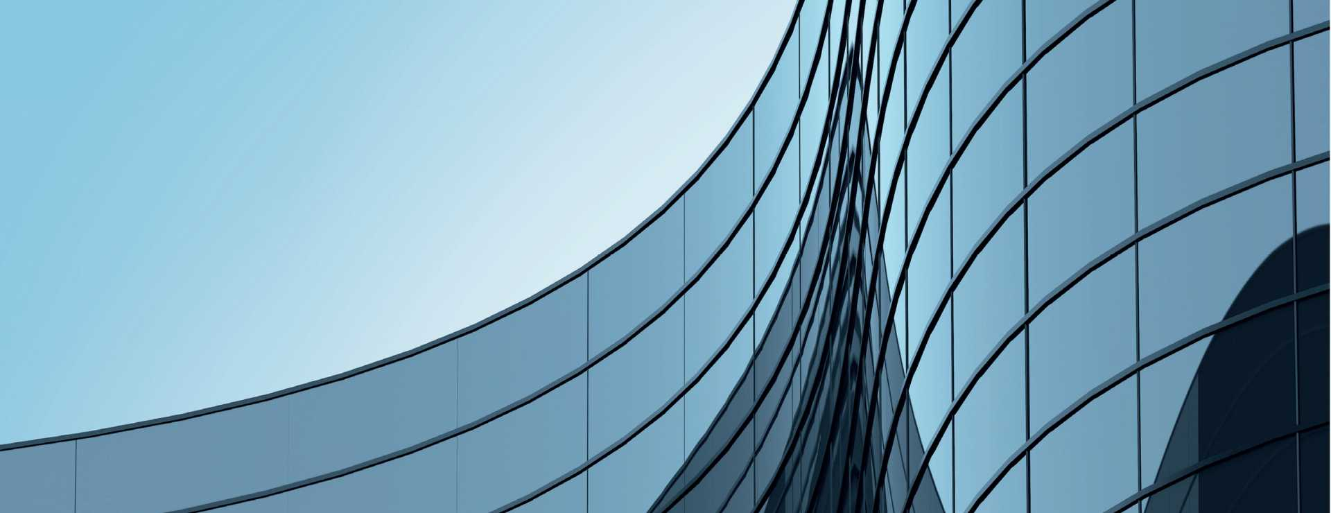 Late stage customisation of curved glass can include additive electronics and sensors.