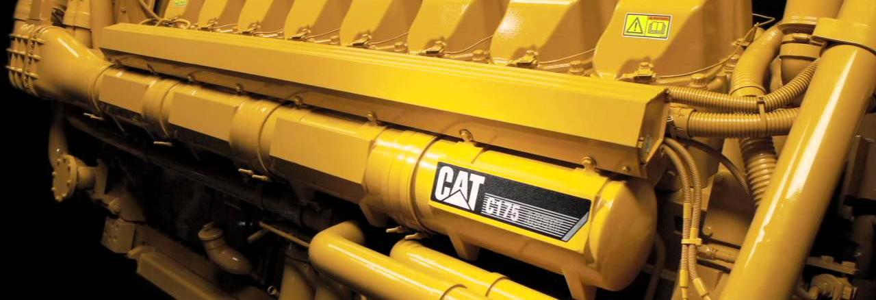 image courtesy of Caterpillar Global Mining