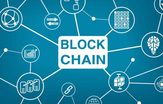 CROP - Blockchain - Depositphotos_136452644_l-2015