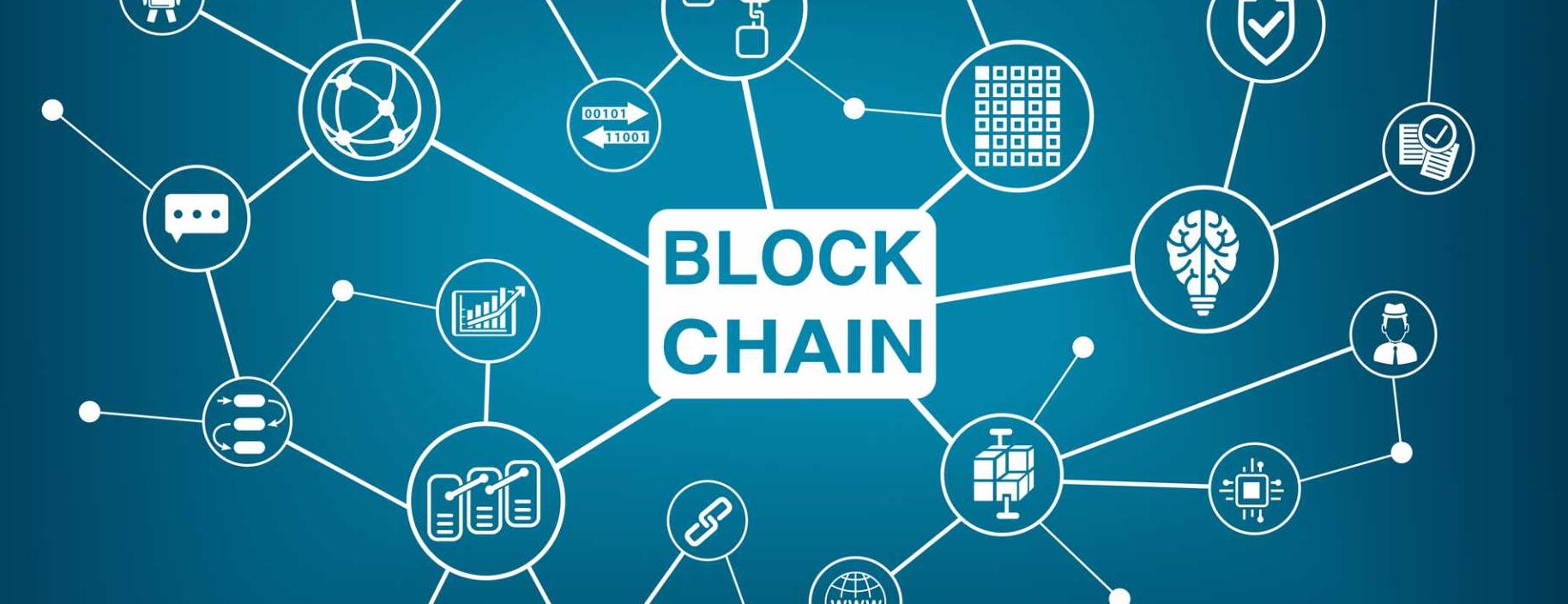 CROP - Blockchain - Depositphotos_136452644_l-2015