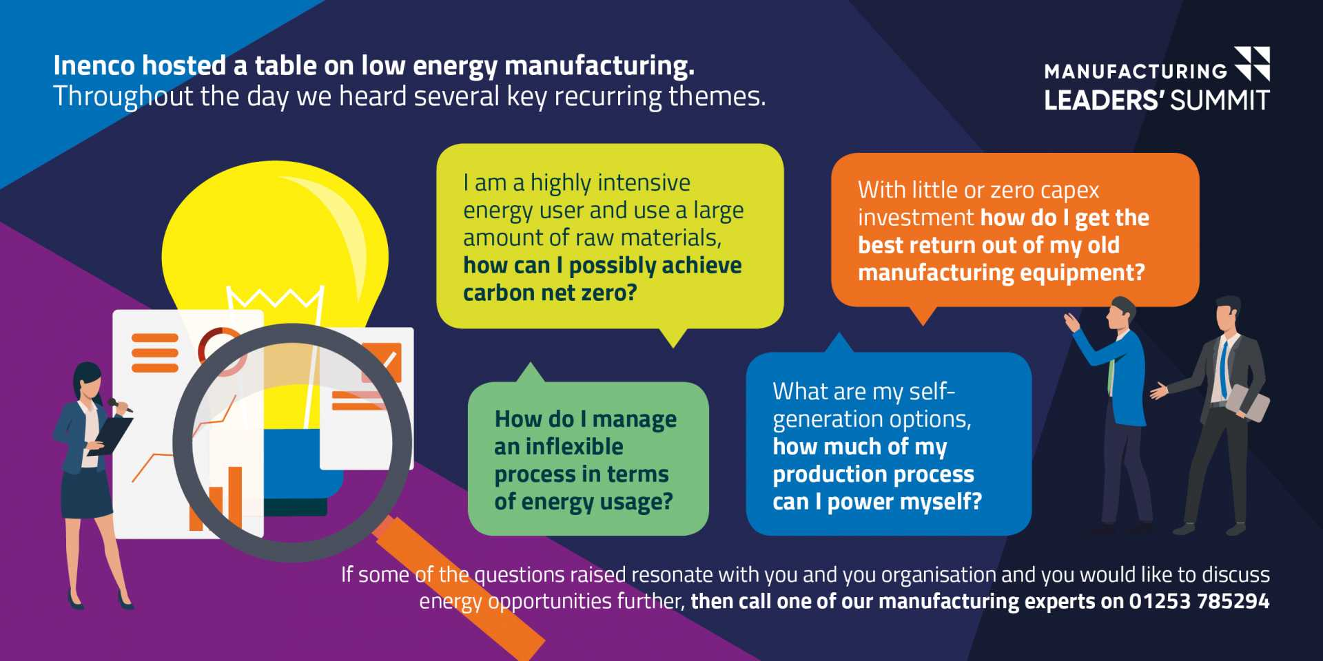 thumbnail Manufacturing Leaders' Summit Email Infographic v1.1 - Inenco Low Energy