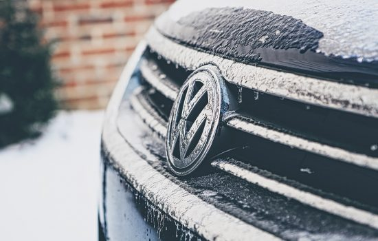 volkswagen - image by StockSnap from Pixabay