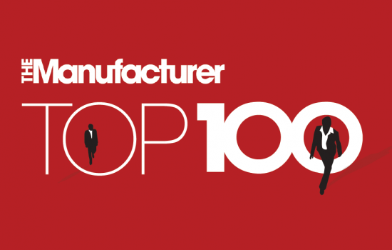 Tm-Top-100-Logo-2019-For-Use-in-Slider-Bar no year