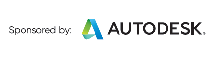 The Manufacturer MX Awards 2019 - Product Innovation & Design Sponsor - Autodesk