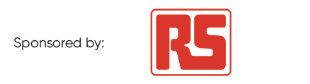 The Manufacturer MX Awards 2019 - Supply Chain Excellence Sponsor - RS Components