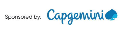 The Manufacturer MX Awards 2019 - Leadership & Strategy Sponsor - Capgemini
