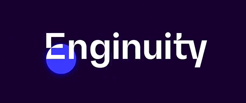 Enginuity