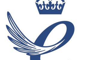 Queen's Awards 2021: Every manufacturing and engineering winner