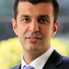 Neeraj Kanwar, managing director, Apollo Tyres