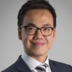 Xi Bing Ang is a Senior Director with Simon- Kucher & Partners