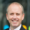 Thumbnail - Archie MacPherson, Chief Executive, WMG Centre High Value Manufacturing (HVM) Catapult: