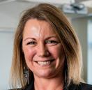 Thumbnail - Philippa Oldham, Head of National Network Programmes, Advanced Propulsion Centre (APC)