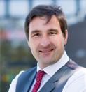 Thumbnail - Professor David Greenwood, Head of the Advanced Propulsion Systems team, WMG at the University of Warwick: