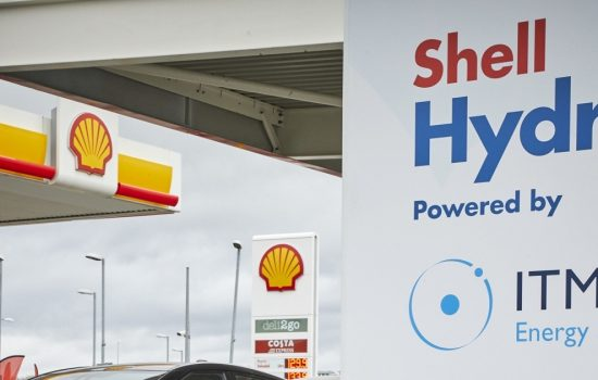 Shell_Hydrogen_Station_at_Cobham_Service_Station - Wikimedia Commons