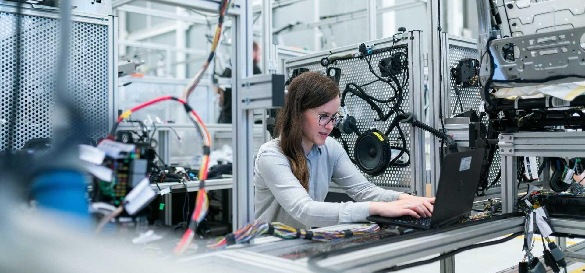 STOCK - R&D Tax Credits Digital Skills