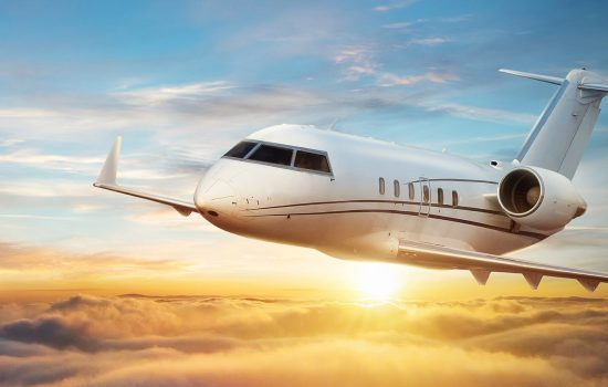 European Aerospace Industry Horizon Shifts Aerospace 2