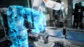 Siemens pic 2