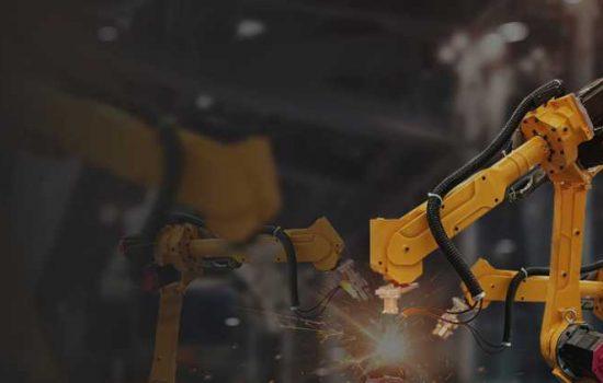 Smart Factory Hero Courtesy Trend Micro
