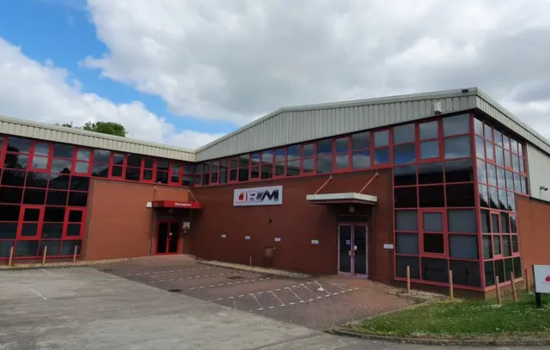JRM-Advanced-engineering-and-manufacturing-Centre-of-Excellence-to-be-built-in-Daventry