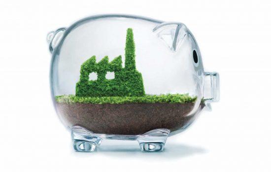 Making sustainable transformation work